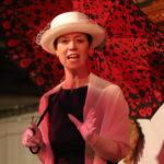 Das Musical Elisabeth mit Heike Scholl-Braun